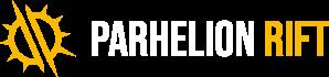 Parhelion Rift Logo